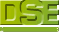 DSE Marketing & Licensing